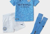 jersey manchester city 2021 home